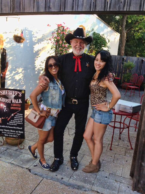 sheriff_2015_2