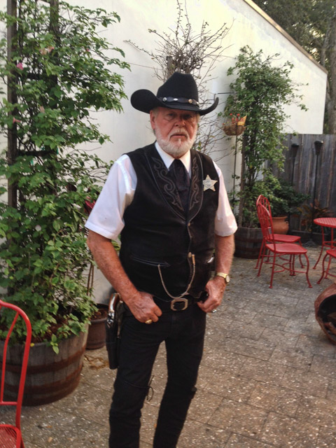 sheriff_2015_5