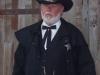 sheriffs_ghost_walk_4.jpg