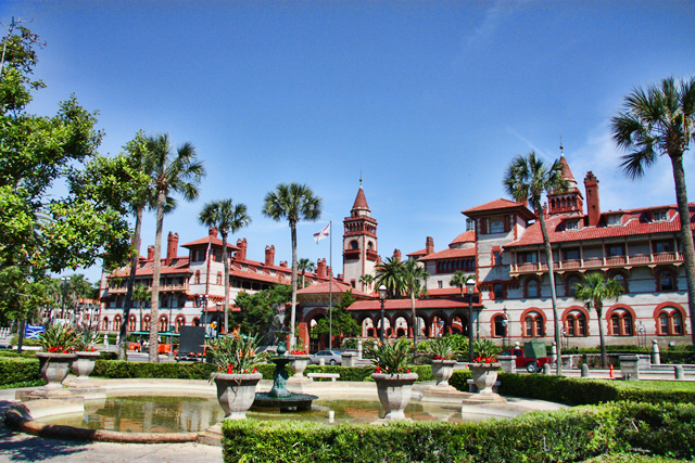 FLAGLER COLLEGE-1