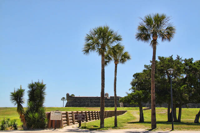 St. Augustine-10