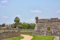 St. Augustine-11