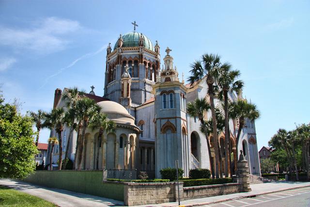 St. Augustine-2