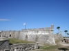 Castillo de San Marcos-5