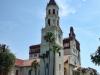 St. Augustine-1